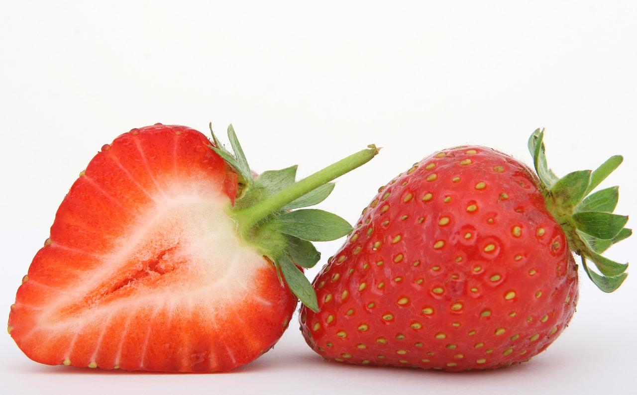 berry-1239306_1280
