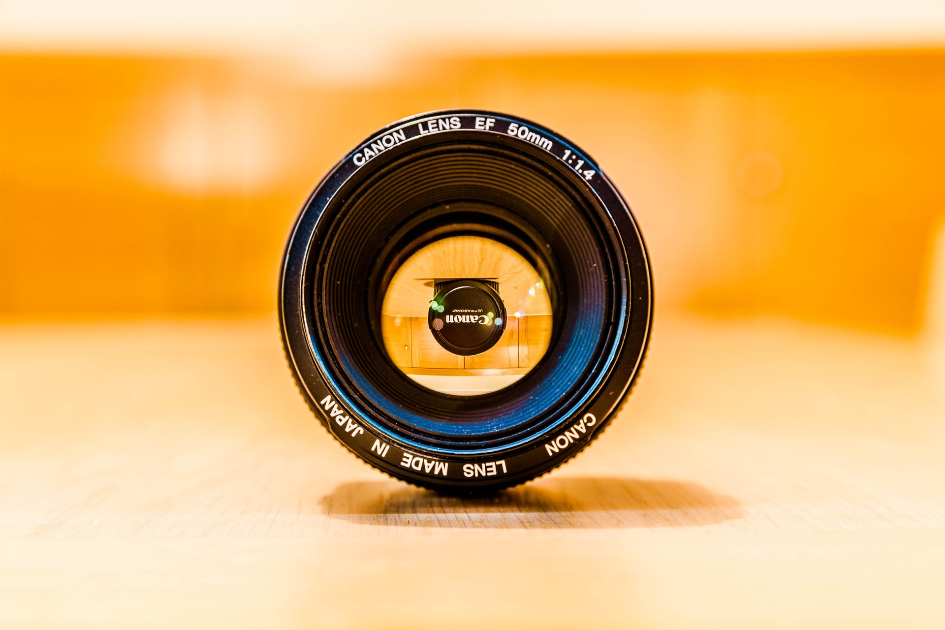 night-table-lens-blur